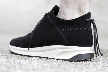 n-d-g-studio-native-run-black-suede-03
