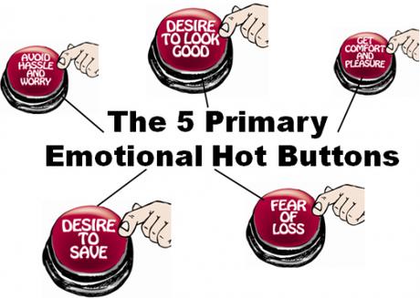5_emotional_hot_buttons