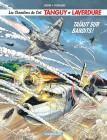 Parutions bd, comics et mangas du vendredi 4 décembre 2015 : 20 titres annoncés