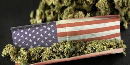 Légaliser le cannabis pour remettre à flot nos finances publiques