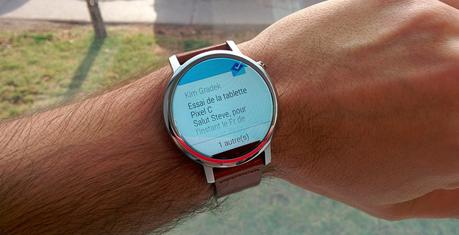 moto360gen2notification