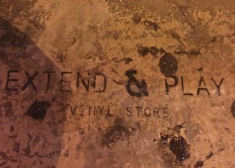 Extend & Play
