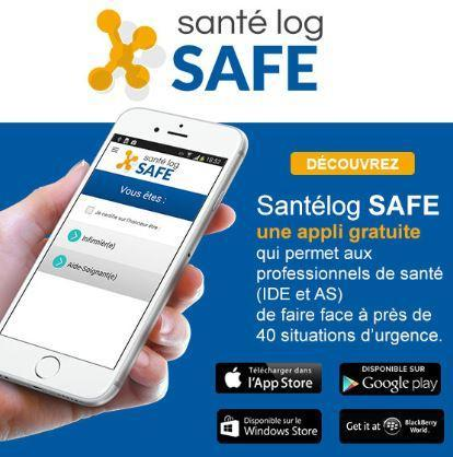 Santelog_App_safe.3