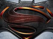 Batman Superman Dawn Justice second trailer