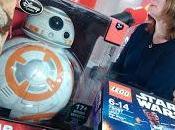 Star Wars pour jeunes Padawan