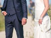 Quand doit acheter robe mariée pour jour