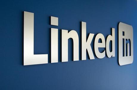 Utilisation professionnelle des réseaux sociaux [2/6] LinkedIn