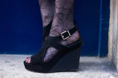 sandales exclusif chaussures