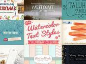 Pack ressources gratuit d'année Design Cuts