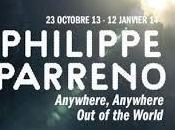 Anywhere, Anywhere World Philippe Parreno