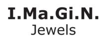 IMAGIN JEWELS – L'OR ROSE EST TELLEMENT CHIC !