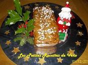 Esprit Noël Pain d'épices
