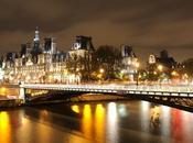 Lumière durable Paris