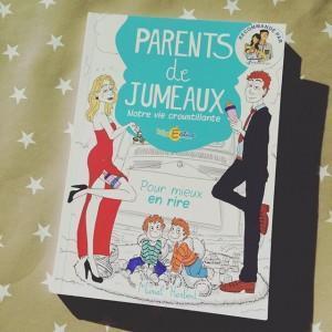 Parents_de_jumeaux_notre_vie_croustillante
