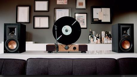 gramovox_floating_record_platine_vinyle_verticale_04