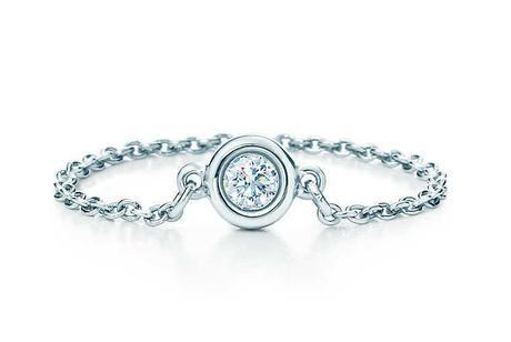 elsa-peretti-diamonds-by-the-yard-bague-32887252_933149_ED_M