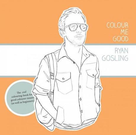 colour-me-good-ryan-600x598