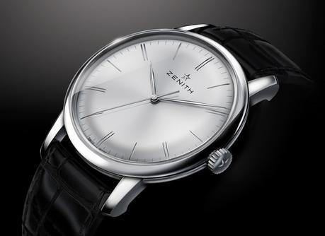 Zenith-Elite-6150-watch-ablogtowatch-3