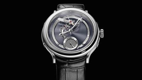0716_FL-manufacture-royale-1770-voltige-watch_2000x1125-1152x648