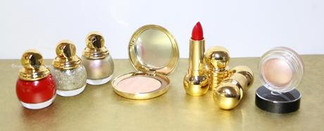 makemyday_dior_noel_makeup_3