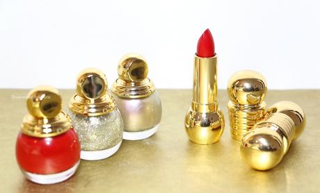 makemyday_dior_noel_makeup_2