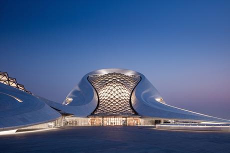 mad-architects-harbin-opera-house-china-03