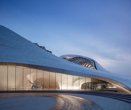 mad-architects-harbin-opera-house-china-04