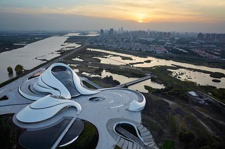 mad-architects-harbin-opera-house-china-02