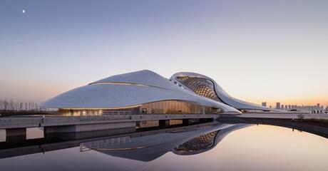 mad-architects-harbin-opera-house-china-01-818x428