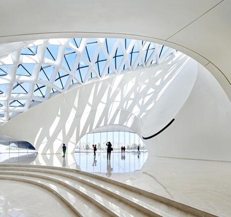 mad-architects-harbin-opera-house-china-09