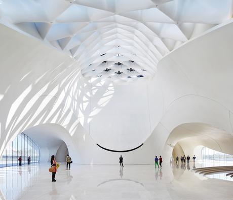 mad-architects-harbin-opera-house-china-08