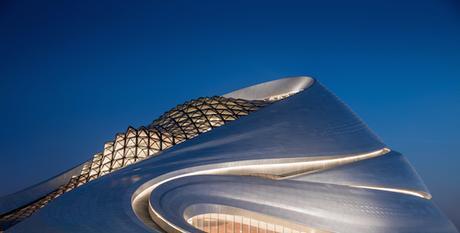 mad-architects-harbin-opera-house-china-15