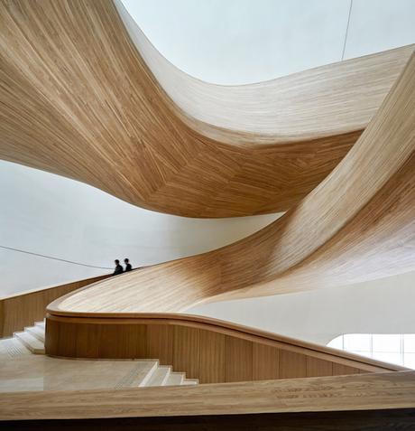 mad-architects-harbin-opera-house-china-07