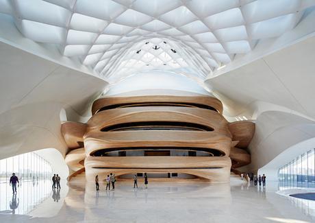 mad-architects-harbin-opera-house-china-05