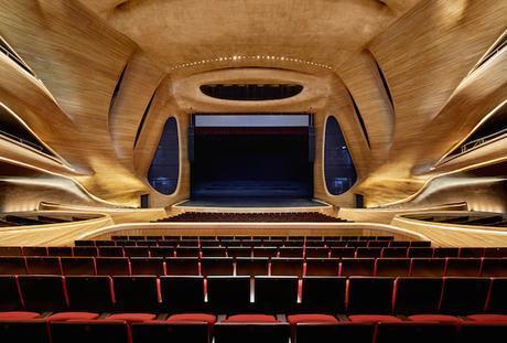 mad-architects-harbin-opera-house-china-10