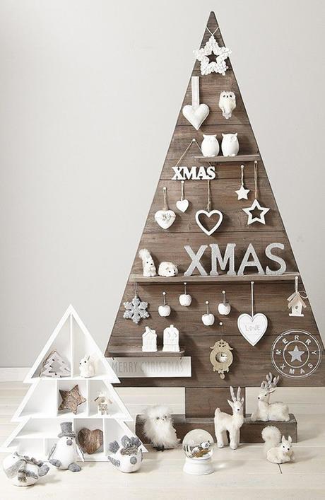 [DÉCO] Les plus beaux sapins de Noël