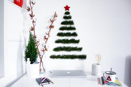 XMas Tree-12