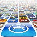 applications-jeux-App-Store