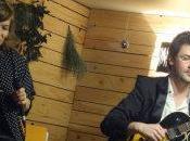 Swinging bar-restaurant Plourhannais Plourhan (Côtes-d'Armor) décembre 2015