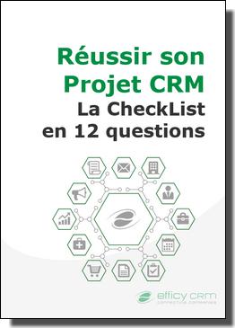 crm-checklist