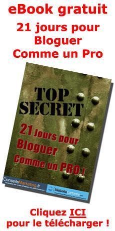 pub-ebook-21-jours-bloguer-PRO