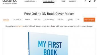 Comment produire du contenu sans s'épuiser ou écrire son premier livre ? – Partie 2