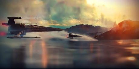 The-Resistance-Star-Wars-7-Force-Awakens-X-Wing