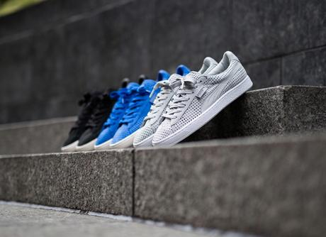 puma-suede-perforated-pack