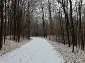hiver comme autres