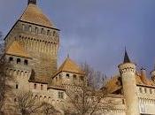 Château Vufflens