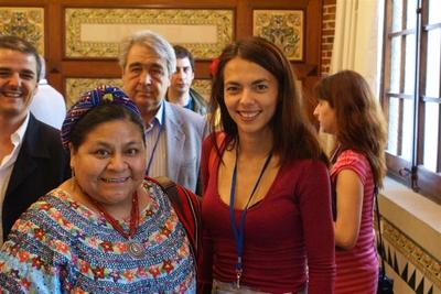 Rigoberta_menchu_and_teaki