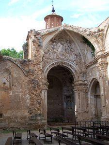 Monast_re_de_Piedra_chapelle_lat_rale