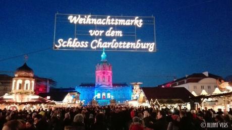 Weihnachtsmarkt-vor-dem-Schloss-Charlottenburg (2)