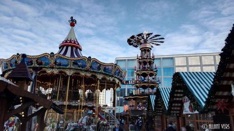 Weihnachtsmarkt-auf-dem-Alexanderplatz
